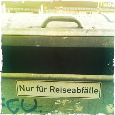 Berlin-fleisch1