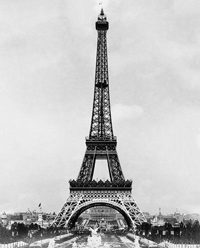 Tour_Eiffel_3c02660