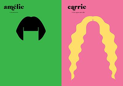 carrrie_amelie
