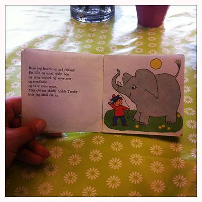 elefant1