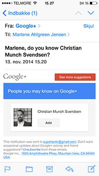 googleplus5