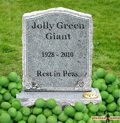 jolly-green-giant-grave