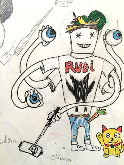 rudi_3