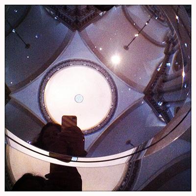 spejlinger2