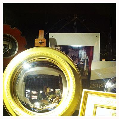 spejlinger9